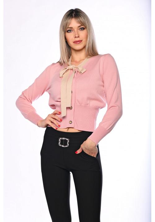 Gaby rózsaszín