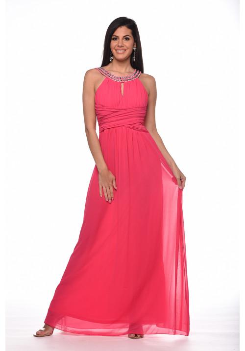Dorina pink