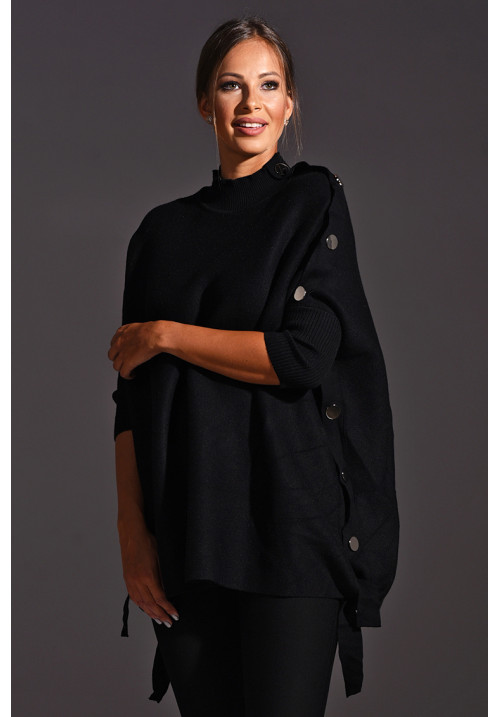 Erin fekete