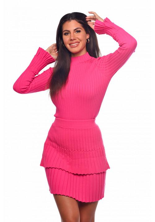 Lola pink